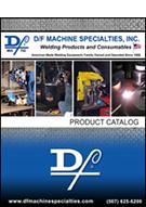 D/F Catalog